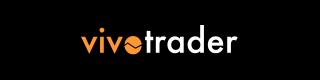 VivoTrader Logo