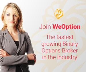 Binary options trading in kenya