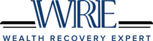 Wealth Recovery Expert