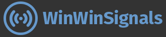 Win Win Signals Logo
