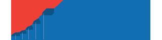 Zen Trader Logo