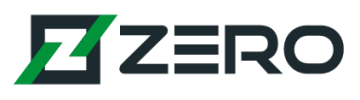 Zero Markets Brokers