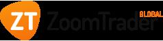 ZoomTrader Global Logo