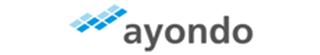 ayondo review