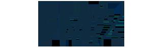fm-fx broker logo