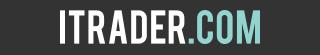 iTrader Forex Logo
