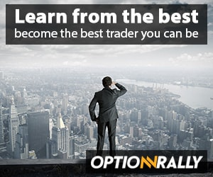 optionrally broker