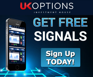Trading signals fca